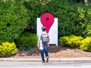 Google promises better 3D maps – TC