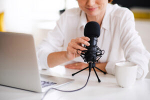Acast expands its support for paid podcasts with Acast+ – TechCrunch