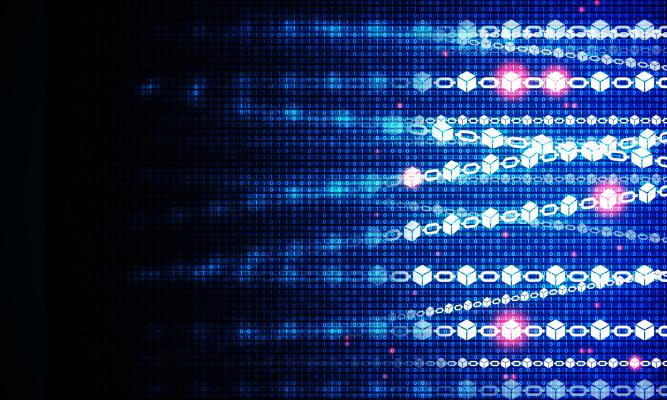 Neobroker Bitpanda raises $170M at a $1.2B valuation to take its trading platform beyond crypto – TechCrunch