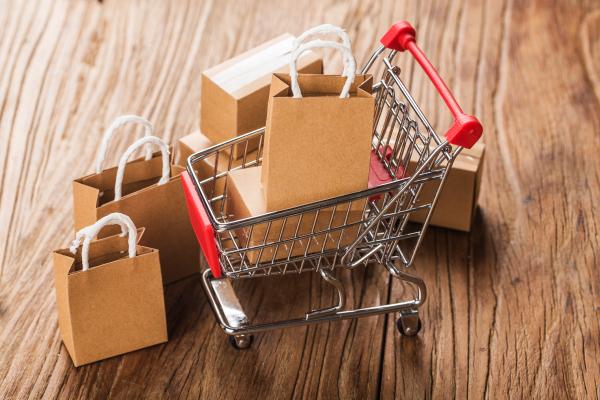 Headless commerce startup Swell raises $3.4M – TechCrunch