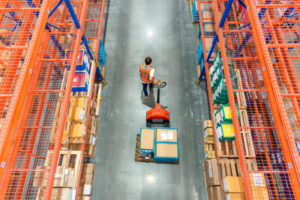 Deliverr scores $170M to bring fast delivery to every e-commerce vendor – TechCrunch