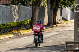 Brazil's iFood outlines sustainability initiatives aiming to reduce its carbon footprint – TechCrunch