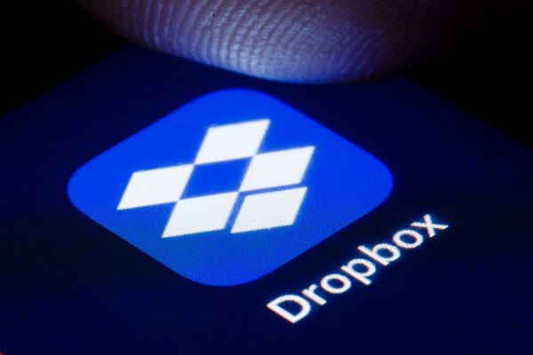 Dropbox to acquire secure document sharing startup DocSend for $165M – TechCrunch