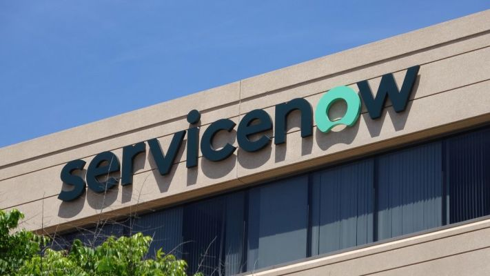 ServiceNow takes RPA plunge by acquiring India-based startup Intellibot – TechCrunch