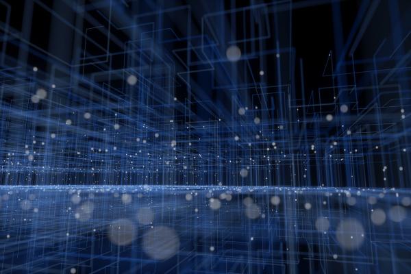 Noogata raises $12M seed round for its no-code enterprise AI platform – TechCrunch