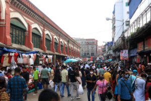 Apple alum's jobs app for India's workers raises $12.5 million – TC