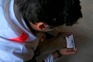 PUBG Mobile-developer invests $22.4 million in India's Nodwin Gaming – TC