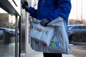 Coupang may raise up to $3.6 billion in its IPO, at a potential valuation of $51 billion – TechCrunch