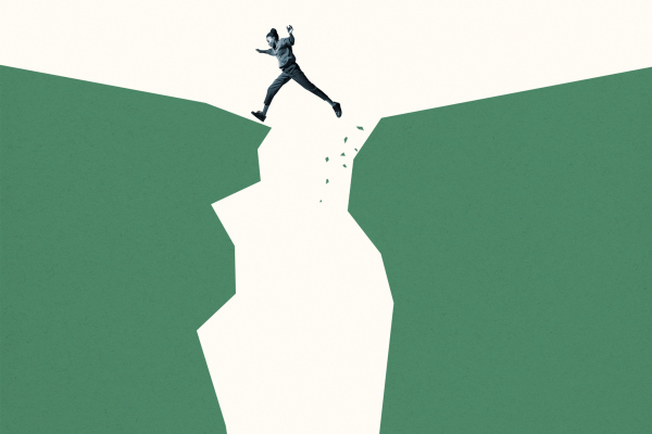 It's time to take coaching mainstream – TechCrunch