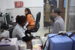 India's HealthPlix raises $13.5 million to help doctors treat patients more efficiently – TC
