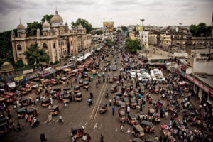 SoftBank-backed Indian insurance platform Policybazaar raises $75 million – TC