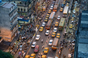 Y Combinator's new batch features its largest group of Indian startups – TC