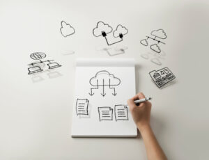 The best logos of Y Combinator's W21 batch – TechCrunch