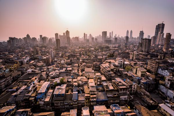Indian social network Public App raises $41 million – TechCrunch