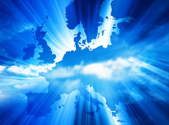 Proactive CEOs should prioritize European expansion – TechCrunch