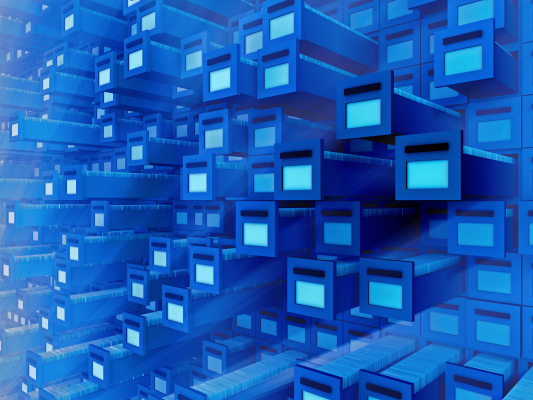 Yugabyte announces $48M Series C as cloud native database makes enterprise push – TechCrunch