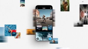GoPro launches Quik app that has private feed for photos and videos called 'Mural'- Technology News, FP