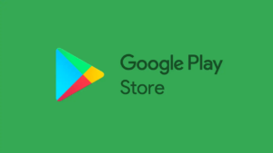 Service fee for developers on Google Play reduced