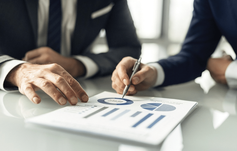 Small Busines Trends Report 2021