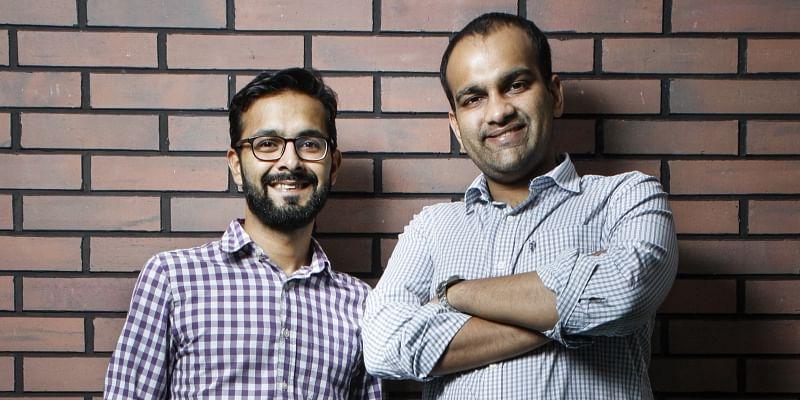 Govt's corona WhatsApp helpdesk chatbot crosses 3Cr users in India