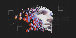 Customer data platform ActionIQ extends its latest funding round to $100M – TechCrunch