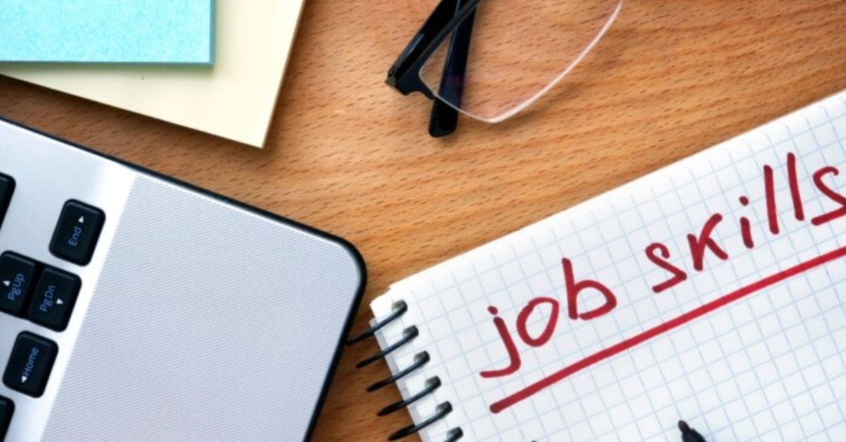 5 amazing companies that are actively hiring right now