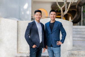 YC-backed Homebase is an alternative to traditional mortgages for home buyers in Vietnam – TechCrunch