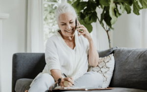 How To Financially Prepare for Your Retirement