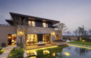 Small Luxury Homes: How to Afford Your Dream Home