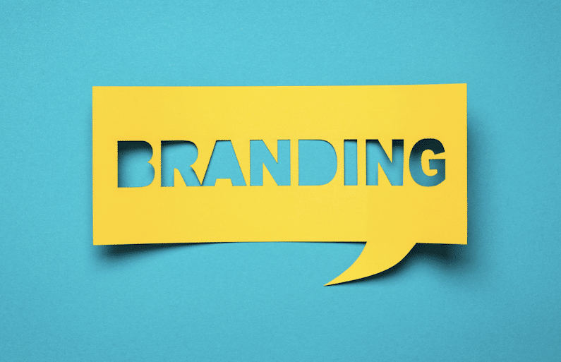 How to Build Your Brand Narrative