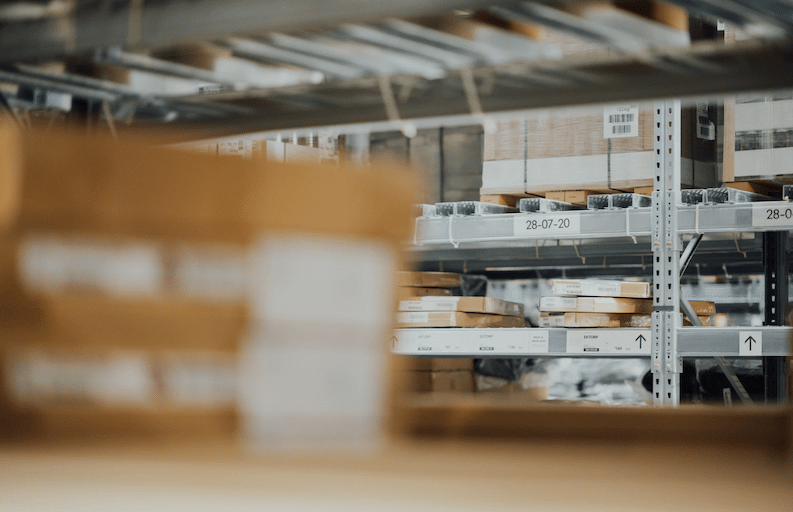 How to Choose a Warehouse Location