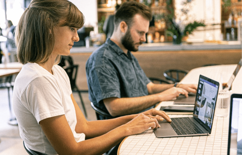 How to Develop a Digital Marketing Strategy for Your Startup