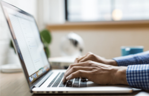 How to Nail Email Marketing in 2021?