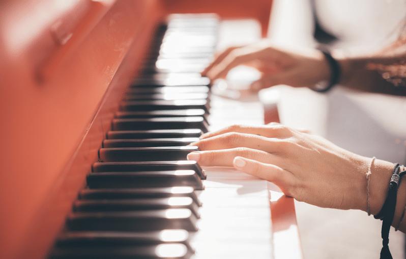 How to Write an Unforgettable Company Jingle
