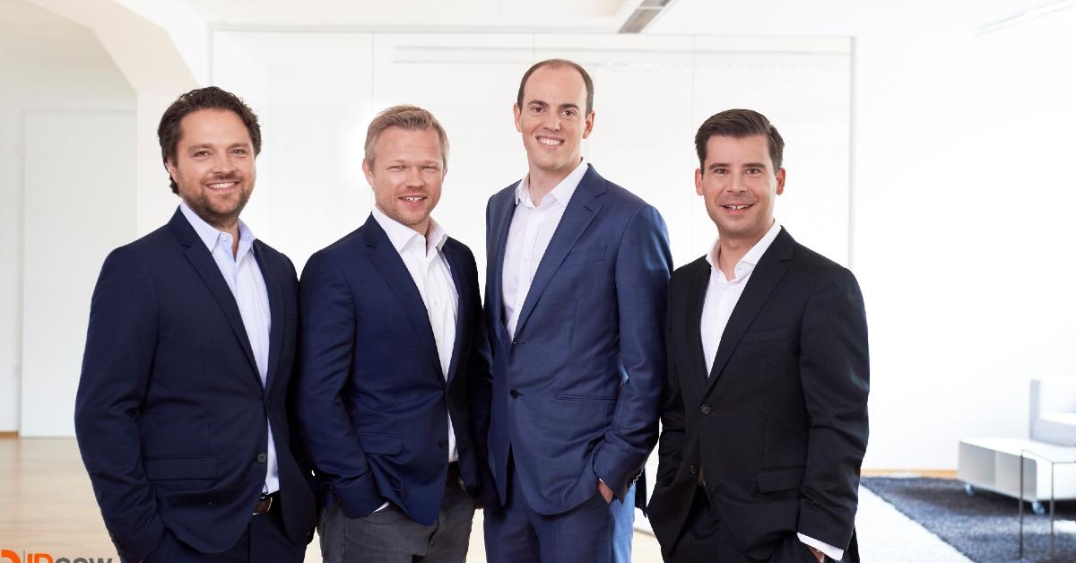 German identity verification platform IDnow acquires identity Trust Management: Know more here