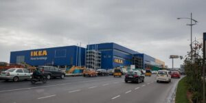 After Mumbai launch, IKEA leases 100,000 sq ft land for small-format store in Bangalore