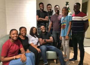 Nigeria's Termii raises $1.4M seed led by Future Africa and Kepple Africa Ventures – TechCrunch