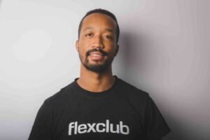 South Africa's FlexClub adds $5M to seed round to scale its car subscription marketplace – TechCrunch