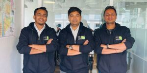 [Funding alert] Agritech startup ReshaMandi raises $1.7M in seed round led by Omnivore and Strive Ventures