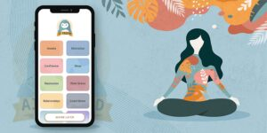 [Funding alert] Google's assistant investment programme invests in mental health startup Wysa