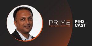 Swiggy's Vivek Sunder on understanding evolving customer behaviour and hiring CXOs in Indian startups