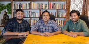 [Funding alert] Edtech platform SkilloVilla raises $300K in seed round from Titan Capital, others