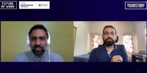 Neobanks set to take fintech to the next level, says Razorpay Co-founder