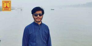 [Startup Bharat] This Patna school dropout mentors aspiring entrepreneurs in small-town India
