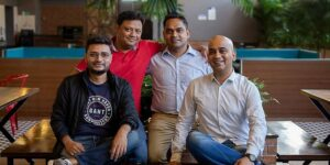 [Funding alert] DealShare raises Rs 25 Cr debt funding from Innoven Capital
