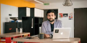 [Funding alert] Stylework raises Rs 4 Cr led by Inflection Point Ventures