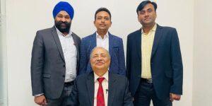 [Funding alert] Edtech startup ImaginXP raises $1.5 million led by Venture Catalysts