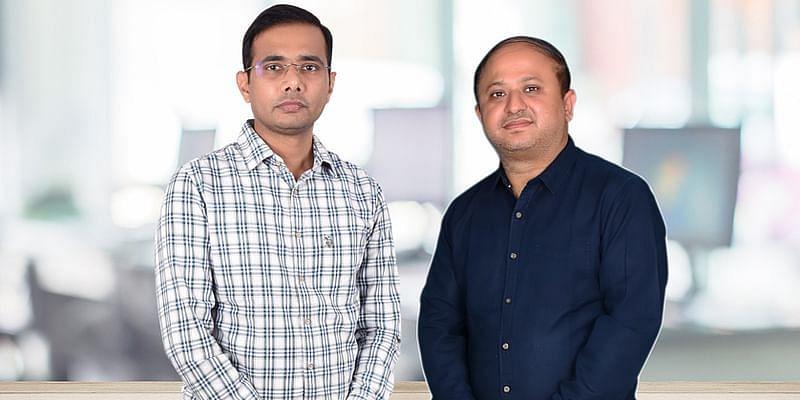 [Funding alert] Retail tech startup Shoopy raises $250,000