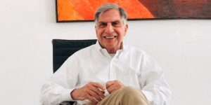 Ratan Tata's Instagram post on JN Tata's birth anniversary makes netizens love him even more