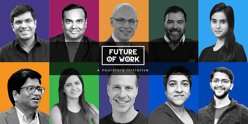 What not to miss at Future of Work 2021, India's largest product, tech, and design summit